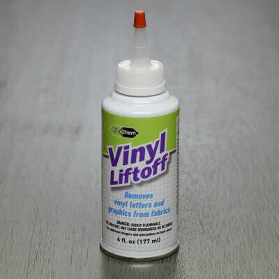 6Oz Vlr Vinyl Lifter