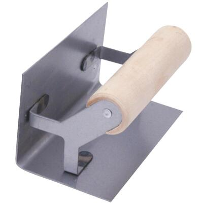 QLT 5 In. Inside Corner Trowel