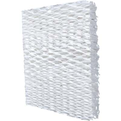 Honeywell HAC700 Humidifier Wick Filter (2-Pack)