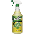 Mean Green 32 Oz. Anti-Bacterial Cleaner Image 1