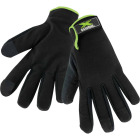 West Chester Protective Gear Extreme Work Men's XL Synthetic Leather Palm Work Glove (2-Pack) Image 1