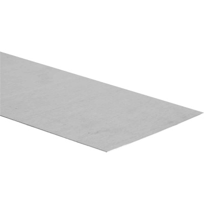 Hillman Steelworks 18 In. x 12 In. x .25 Ga. Aluminum Sheet Stock