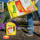 Preen 5.625 Lb. Ready To Use Granules Garden Weed Preventer Image 6