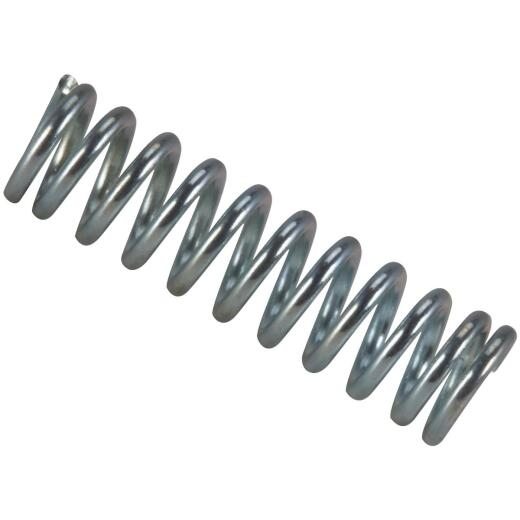 Compression & Extension Springs